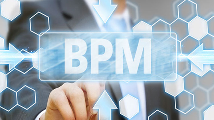 BPM-Implementation-Best-Practices-Part VI
