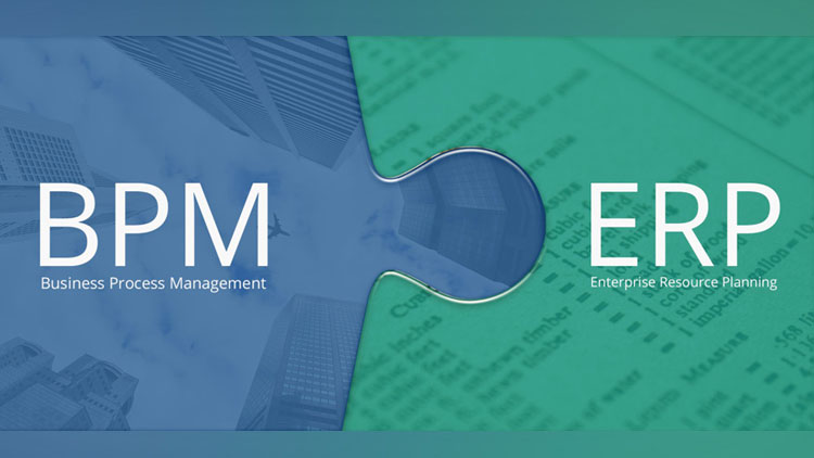 BPM-on-ERP-blog-feature