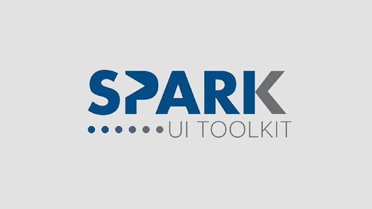 blog-spark-new