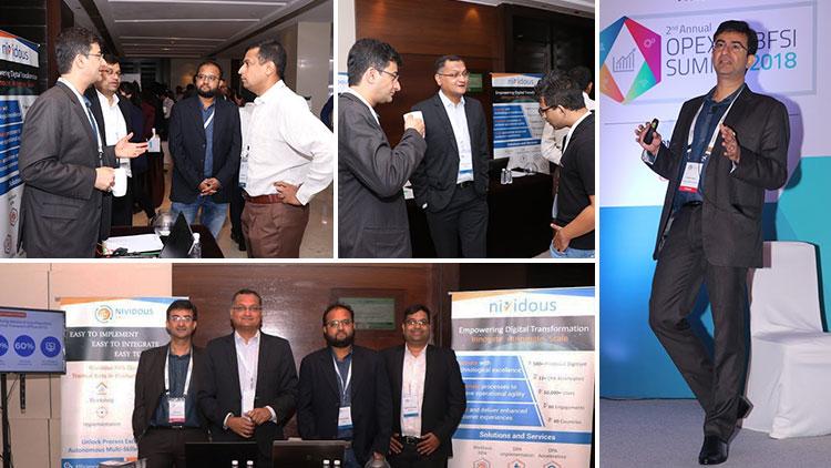 Nividous-Annual-Opex-BFSI-Summit-opt