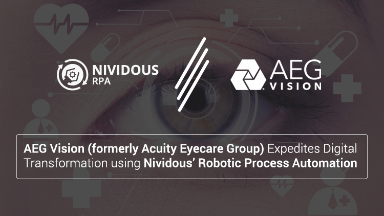 Acuity-Eyecare-Group-Expedites-Digital-Transformation-using-Nividous-RPA-nv
