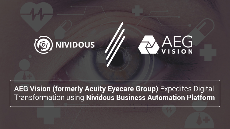 Acuity-Eyecare-Group-Expedites-Digital-Transformation-using-Nividous-RPA-v1