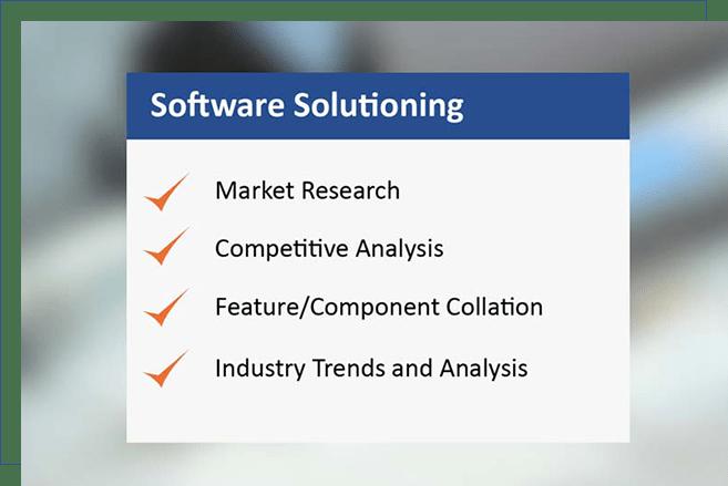 Software Development Overview