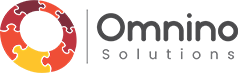 Ommino Logo