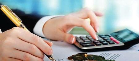Bank speeds loan disbursement process