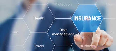 An-Insurance-Brokerage-Firm-Automates-Policy-Management-opt