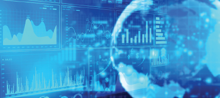Automated Authorization and Distribution of Portfolio
