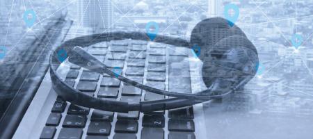 Insurer-uses-Nividous-RPA-Smart-Bots-opt