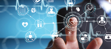 Intelligent-Automation-for-Patient-opt