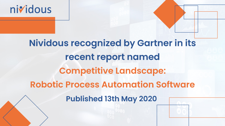 Nividous-recognized-by-Gartner-in-the-May-2020-Competitive-Landscape-Robotic-Process-Automation-Software-report