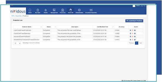 Nividous-Smart-Bot-Predictive-Analysis-Dashboard-Feature-v1-opt-nv1