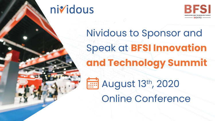 BFSI-Innovation-and-Technology-Summit-PR