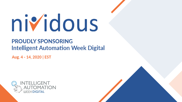 Nividous-to-Sponsor-and-Speak-at-Intelligent-Autom_opt