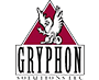 Gryphon-Solutions-Logo_opt