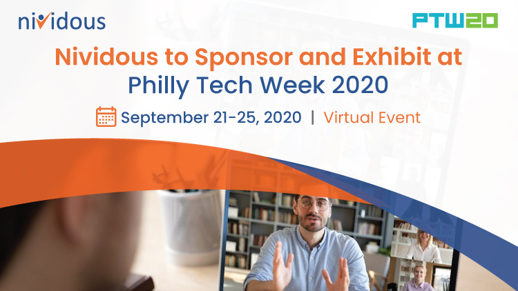 Nividous-to-Sponsor-and-Exhibit-at-Philly-Tech-Week-2020-Feature