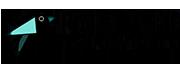 Poka-Yoke-Solutions-logo_opt