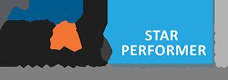 Peak-Logo-2