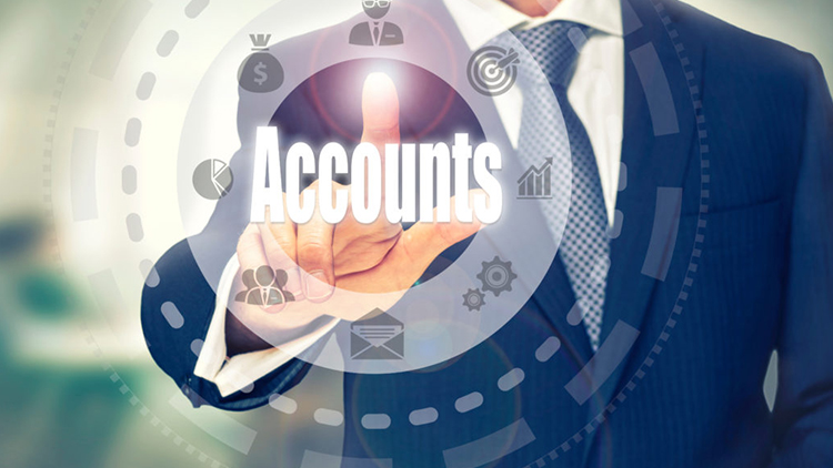 Accounts payable process automation