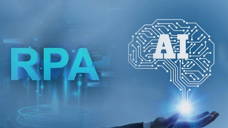Difference-between-RPA-and-AI-feature-opt-v2