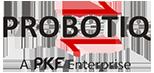 Probotiq-Solutions-logo