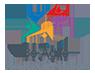 Be-Agile-logo