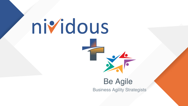 Nividous-and-Be-Agile-feature-v1