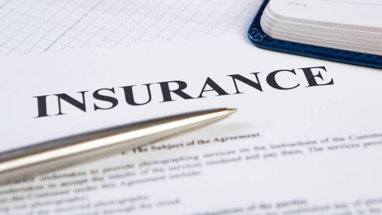 Robotic Process Automation In The Insurance Industry | Nividous