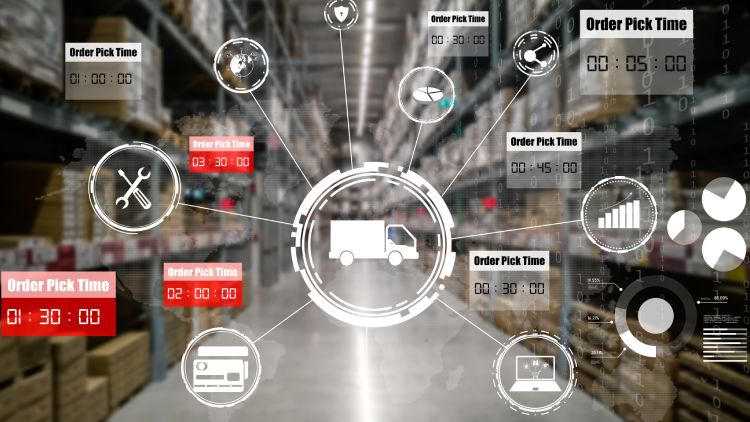 What Is A Transportation Management System, And Why Do You Need One?