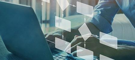 Nividous-Casestudy-A-Leading-Media-Company-Automates-Release-Orders-using-Nividous-Accounts-Payable-Automation-min