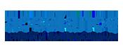 accelance-logo