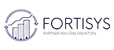 Fortisys-partner